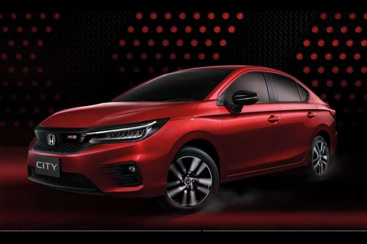 India Tv - With Honda City 2020 launch on the horizon, Is the car worth waiting for?