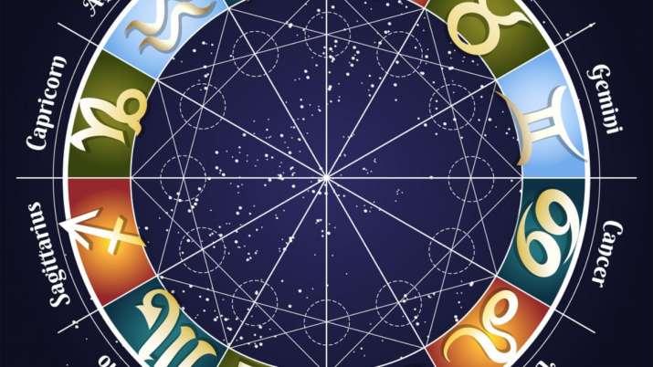 Horoscope Today, (Bhavishyavani) February 13