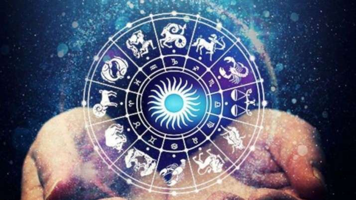 Horoscope for February 17, 2020: Aquarius, Pisces, and other Zodiac, here's what Monday has in store for you | Astrology News – India TV