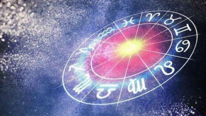 Daily Horoscope February 27, 2020: Aries, Pisces and other sunsigns, learn what's in store for you t