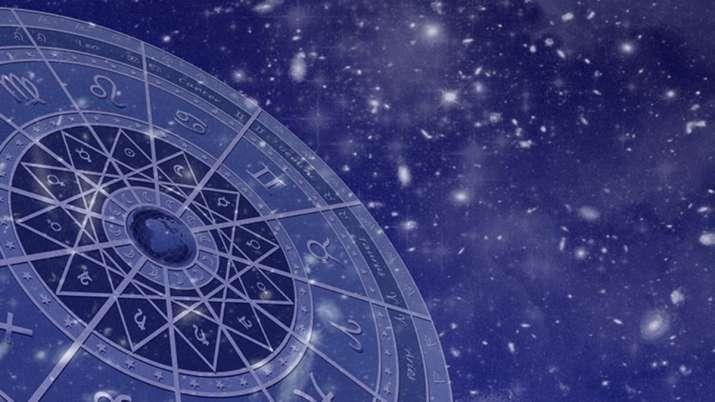 Horoscope February 12