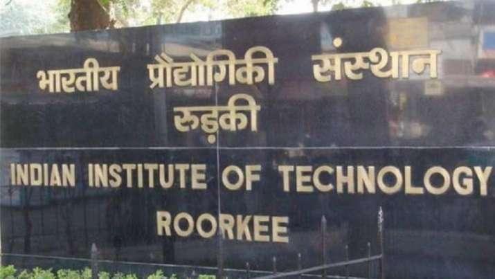 IIT Roorkee, Dehradun Smart City Ltd sign MoU for city's makeover