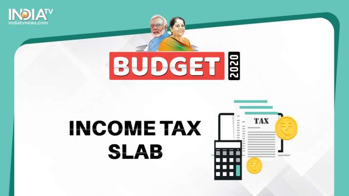 Income Tax Slabs revised, BIG relief to middle class | LIVE