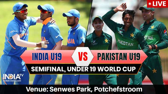 watch cricket online free india vs pakistan