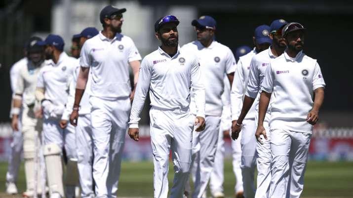 [Image: india-cricket-1582618050.jpg]