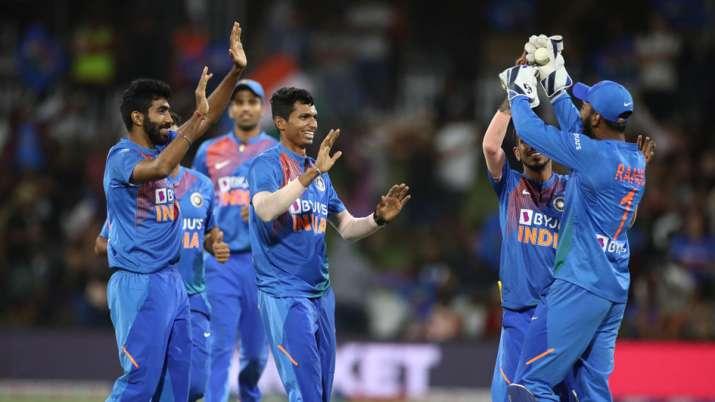 [Image: india-win-5-0-1580639976.jpg]