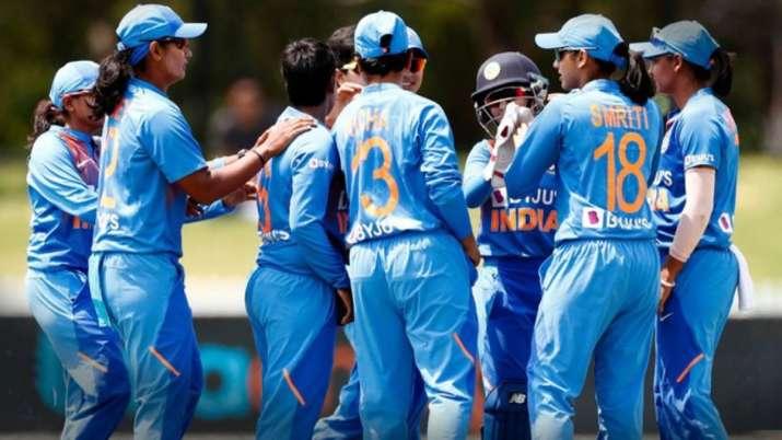 india women, west indies women, india vs west indies, womens t20 world cup, womens t20 world cup war
