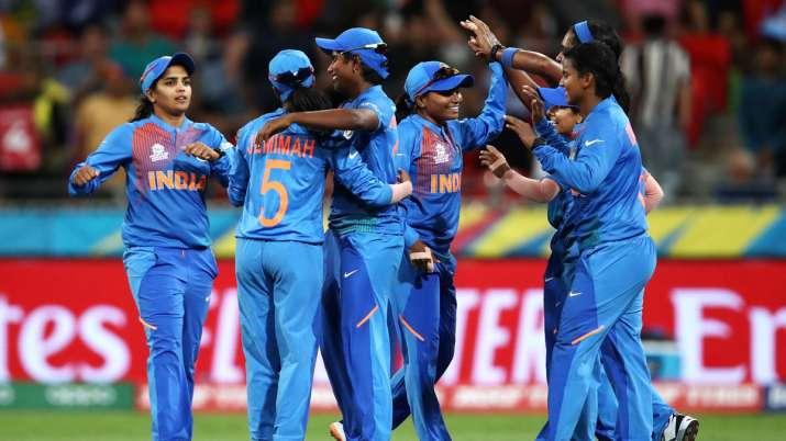ind vs ban live, india w vs bangladesh w live streaming,india vs bangladesh t20,india women vs bangl