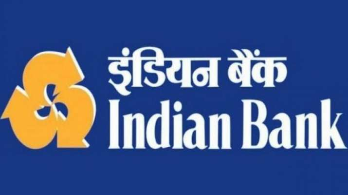 Indian Bank ATMs to go user-friendly, vend more Rs 200 notes