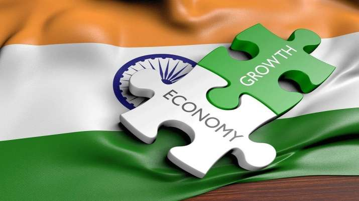 India becomes world's 5th largest economy, overtakes UK, France: Report