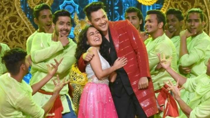 Indian Idol 11