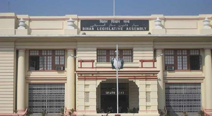 Bihar assembly passes unanimous resolution on NPR, NRC