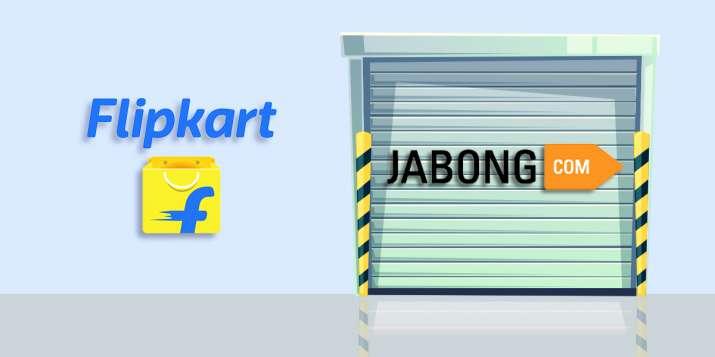 flipkart shuts down jabong, jabong latest news, flipkart latest news, flipkart jabong, flipkart shut