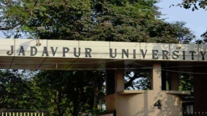 Javadhpur University students'' union polls: ABVP, SFI engage in blame game over campaign