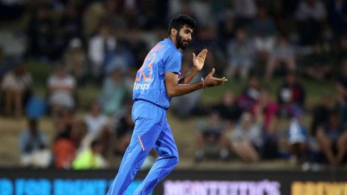 jasprit bumrah, jasprit bumrah india, team india, india vs new zealand, new zealand vs india, ind vs