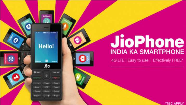 India Tv - Android budget phone under 5000, cheap mobile phones, budget mobile phones, Budget Phone, best budge