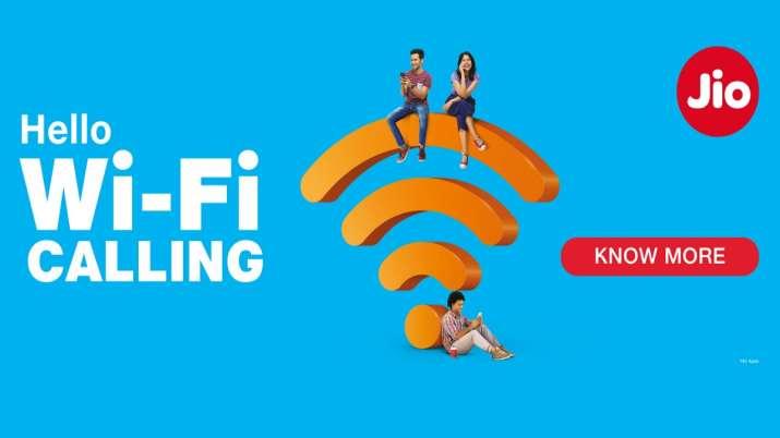 jio, jio wifi calling, vowifi support, jio wifi calling india, oneplus, oneplus 7, oneplus 6t, onepl