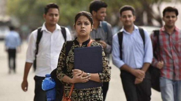 Bihar AMIN Admit Card 2020 to Release Soon. Get salary details, direct link to download