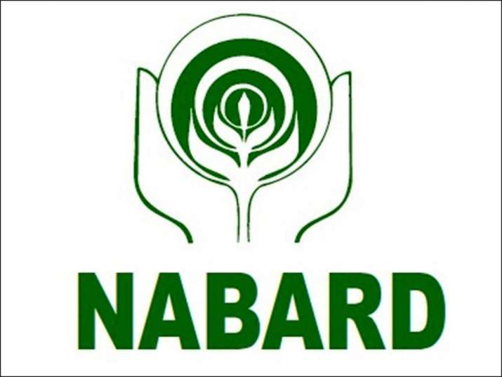 NABARD Grade A Officer Admit Card 2020: Get direct link to