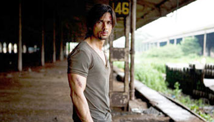 India Tv - Inconsistency marred Shahid's career early on, but sparks of brilliance in the form of movies like 'Kaminey' has brought him to a stage where one may not like him but won't be able to ignore him.