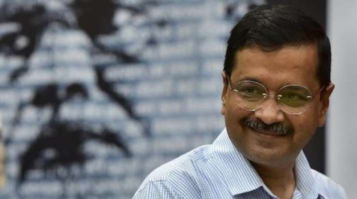 Arvind Kejriwal to take oath as Delhi Chief Minister on February 16