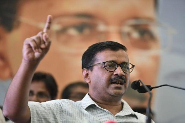 Kejriwal 3.0: Journey of a bureaucrat-turned activist to Delhi Chief Minister
