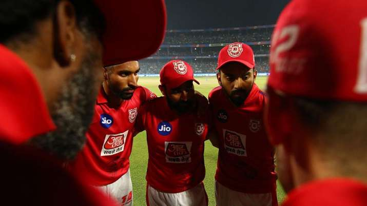 kings xi punjab, kxip, kxip schedule, kings xi punjab schedule, kings xi punjab full schedule, ipl 2