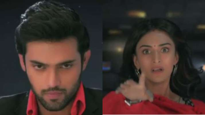 Kasautii Zindagii Kay 2: Will Anurag murder Prerna in real or is there a new twist?