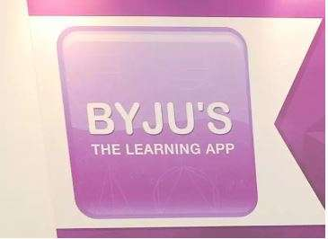 Edu-tech major BYJU'S on Friday said it has raised an undisclosed amount of funding from General At