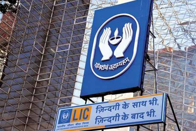 LIC IPO: What public listing of Life Insurance Corporation