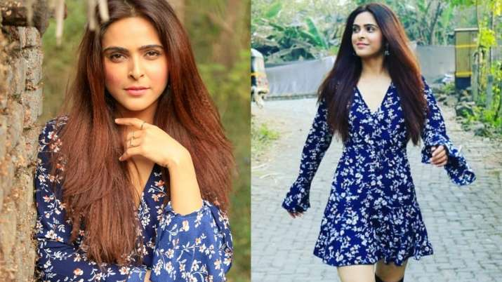 Ex Bigg Boss 13 contestant Madhurima Tuli bags this daily soap after infamous brawl with Vishal Adit