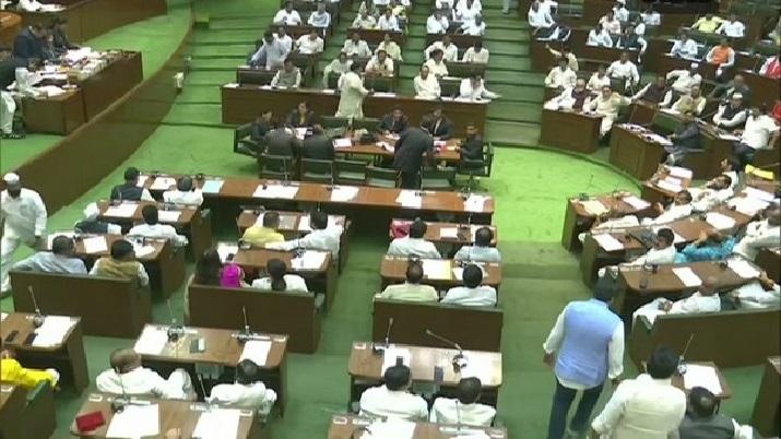 Maharashtra: Bill making Marathi mandatory in all schools passed