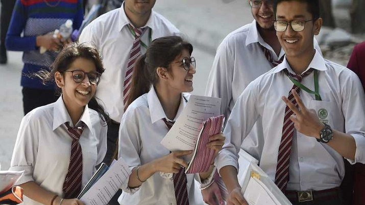 Maharashtra to give free spectacles to school students
