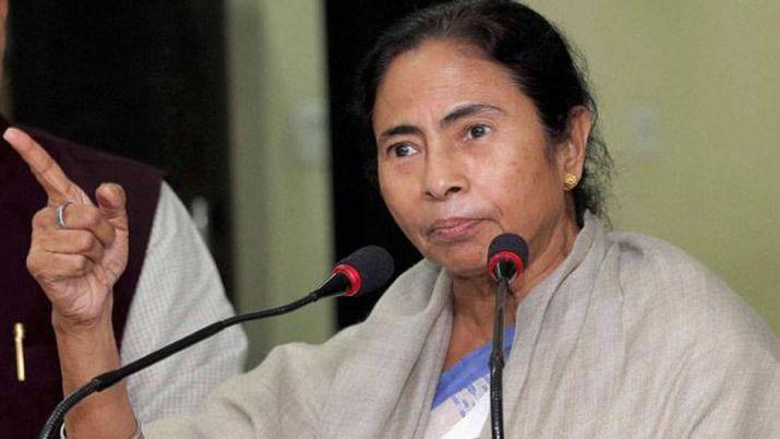 Bengal CM Mamata Banerjee, CM Banerjee, Kolkata East West metro corridor