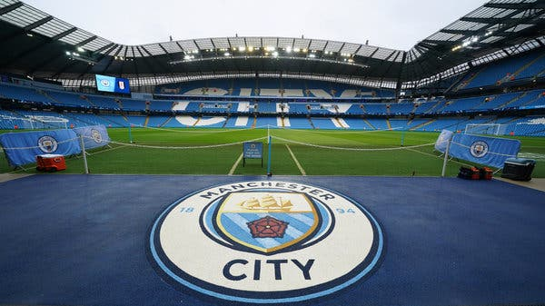 Manchester City banned from all UEFA competitions for next