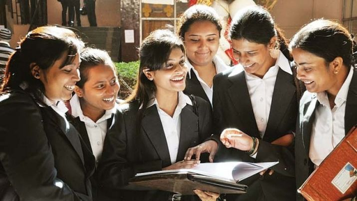 Universities barred from offering PGDM and MBA courses simultaneously