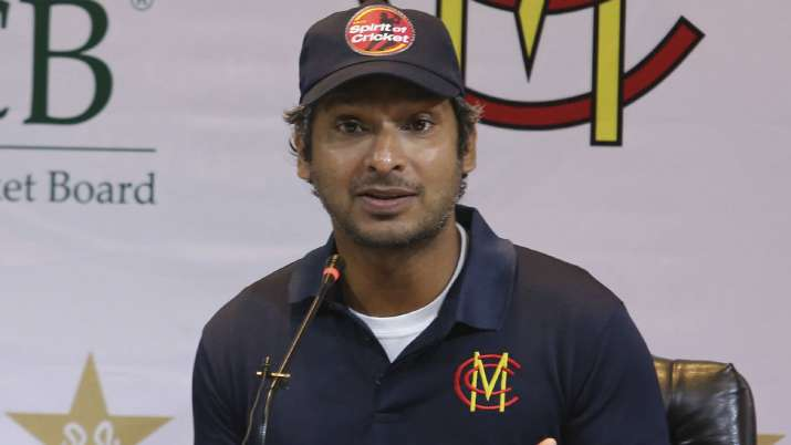 SL's 2011 World Cup final fixing probe: Kumar Sangakkara records statement over 10 hours