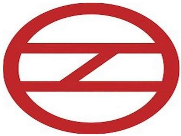 Delhi Assembly Elections: Metro services will begin at 4 am on polling day