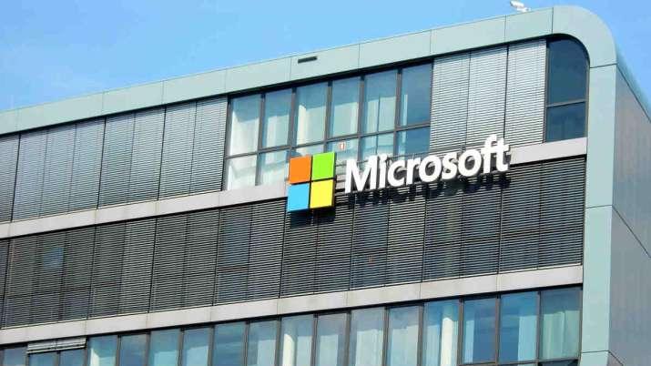 microsoft, microsoft software, voting results, fair voting results, microsoft aim for fair voting re