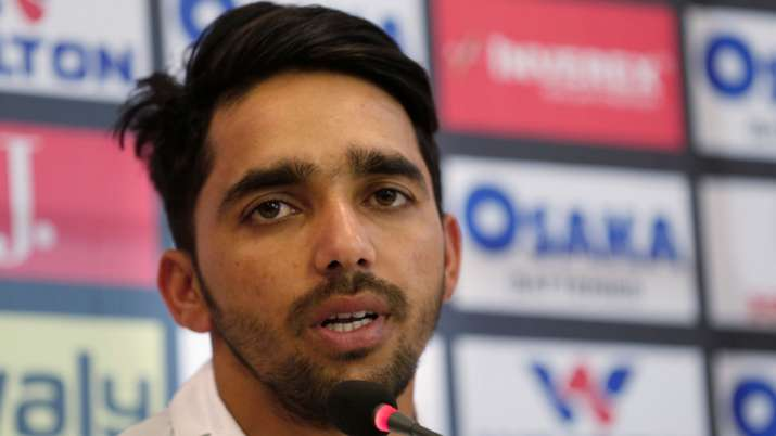 Bangladesh captain Mominul believes senior players should learn one or more thing from U-19 team