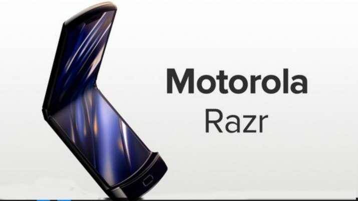 motorola, motorola razr, motorola razr teardown, motorola razr ifixit teardown, ifixit, ifixit teard