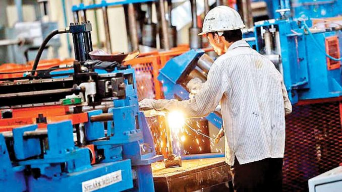 MSMEs, RBI, Auto sector, home