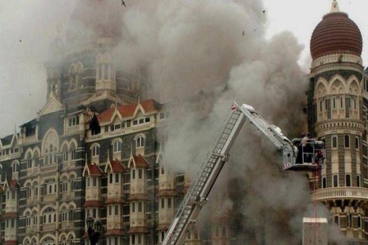 Rakesh Maria explosive revelations on 2611, hindu terror, ajmal kasab, dawood ibrahim, rakesh maria
