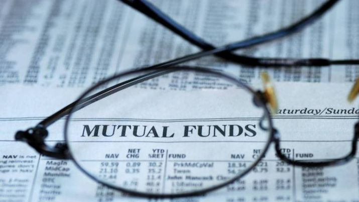 Debt funds see inflow of over Rs 94,000 cr in Dec qtr on