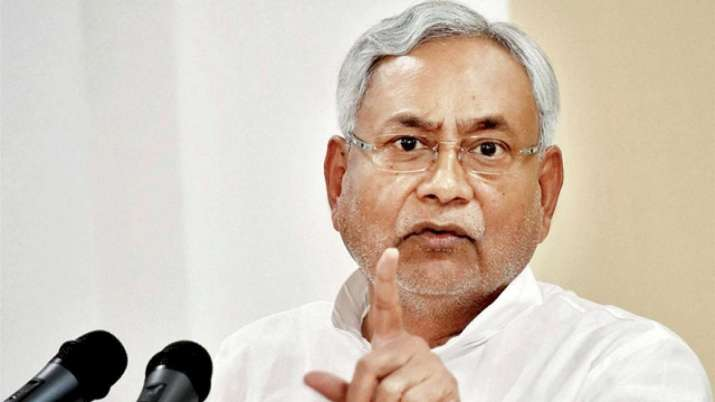 Bihar assembly passes resolution not to implement NRC