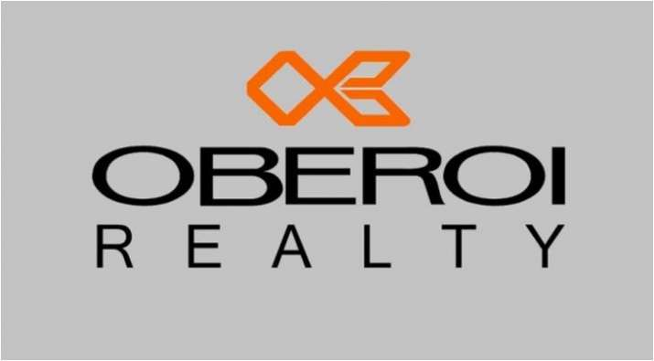 Oberoi Realty Quarter 3 profit up 7 per cent at Rs 148 crore