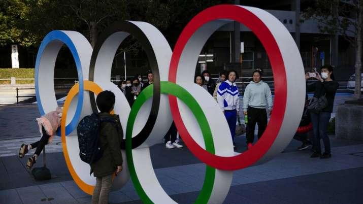 [Image: olympics-1582717772.jpg]