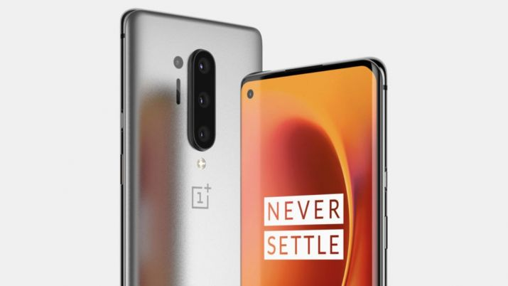 OnePlus, Oneplus 8, oneplus 8 pro, oneplus 8 lite, oneplus 8 features, oneplus 8 specifications, one