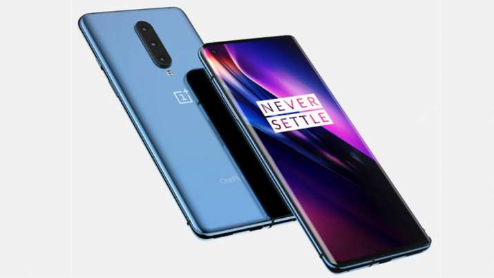 oneplus, oneplus 8, oneplus 8 pro, oneplus 8 lite, oneplus 8 features, oneplus 8 specifications, spe