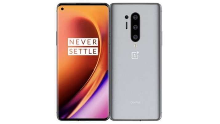 India Tv - oneplus, oneplus 8, oneplus 8 pro, oneplus 8 lite, oneplus 8 features, oneplus 8 specifications, spe